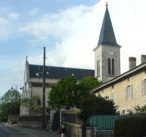 Simandre_sur_suran2c_le_village_2