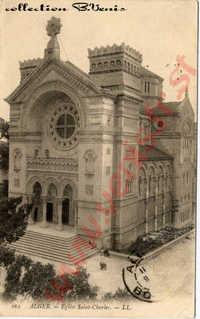 14_saint_charles162_1907_20f