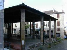 Cordescielville019