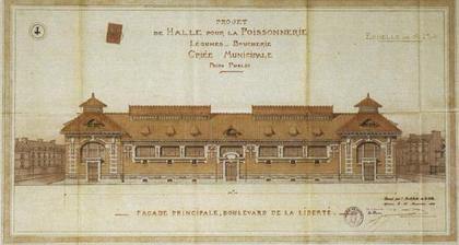 Halle_3
