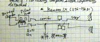 Ramses_ix_2